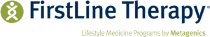 FirstLine Therapy - Lifestyle Medicine Programs from Metagenics