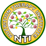 Nutrition Therapy Institute