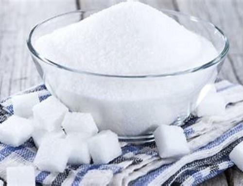 New online sugar detox January 14th!